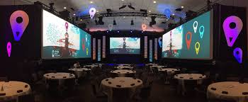 St Charles IL Conference Centers - Q Center - Chicago Meeting Facilities