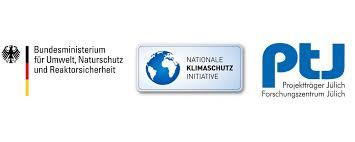 Gefördert Werden Klimaschutzinvestitionen In Den Technische Anlagen Und  Gebäuden Von Kindertagesstätten, Schulen, Einrichtungen Der Kinder  Und  Jugendhilfe ...