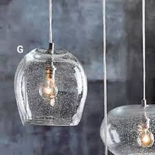roost lighting. Roost Seeded Glass Pendant Lamps Roost Lighting