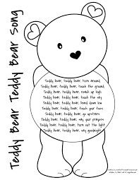 Get Well Soon Coloring Pages For Kids At Viettiinfo