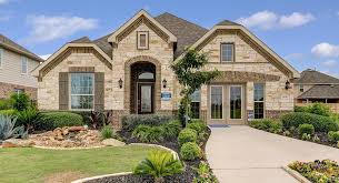 builders in san antonio tx. Wonderful San Willow Grove New Home Community  Schertz San Antonio Texas  Lennar  Homes Is The Leading Builder Of Quality New Homes In Most Desirable Real  Intended Builders In Antonio Tx I