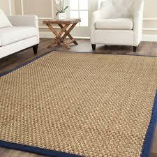 outdoor carpet area rugs 8x10 area carpets