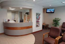 Dental office front desk design Front Wall Kitchen Front Desk Designs For Dental Office Undocked Care Fices For Cbr Monaco Front Desk Designs For Dental Office With Entire Maya Eydelman Dmd