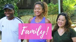 Forbes reports that her net worth is $2.6 billion—of which $75 million is from own. Top Earning Female Athlete What Is Naomi Osaka Net Worth News Pint