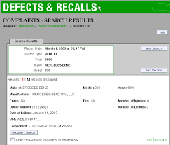 mb wiring harness failure page mercedes shopforum mb wiring harness failure screenhunter 09 mar 01 18 37 gif