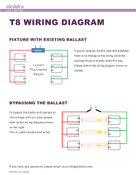 further Philips Led Tube Wiring Diagram   Wiring Diagram Database • moreover T8 Wiring Diagram   Trusted Wiring Diagrams • in addition T8 Led Tube Light Wiring Diagram   wiring diagrams besides How to install LED T8 Tube   YouTube besides Led T8 Tube Wiring   DATA Wiring Diagrams • moreover T8 Led Wiring Diagram   Trusted Wiring Diagram additionally What You Don't Know About T8 LED Tubes   1000Bulbs   Blog additionally T8 Led Tube Wiring Diagram 9   stophairloss me likewise Wiring Diagram For T8 2 L    Trusted Wiring Diagrams furthermore . on t8 led tube wiring diagram