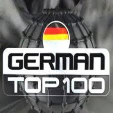 German Top 100 Single Charts 26 07 2010