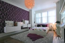 Black White Teenage Girl Bedroom Ideas White Bed Sheet Beside White