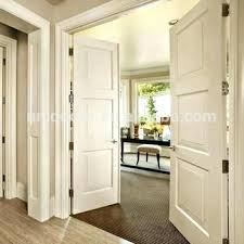 white interior door. Interesting Interior White Interior 3 Panel Doors Plain Shaker Doors X Style  Inside Throughout White Interior Door