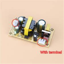 <b>AC DC 24V 1A</b> 24W <b>Switching</b> Power Supply Module Bare Circuit ...