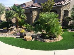 artificial grass las vegas. Las Vegas Fights The Drought With SYNLawn Artificial Grass And Xeriscape N