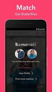 muzmatch   Muslim Marriage   Google Play Store revenue  amp  download     Sensor Tower