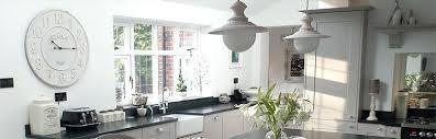 Cottage kitchen lighting Contemporary Cottage Style Kitchen Cottage Kitchen Lighting Cottage Style Kitchen Furniture Artofaudiodenvercom Cottage Style Kitchen Cottage Kitchen Lighting Cottage Style Kitchen