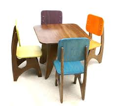 kids table chair set large size of table black table and chairs small kids play table kids table chair