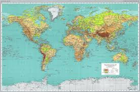 inspirational world map wallpaper b and q
