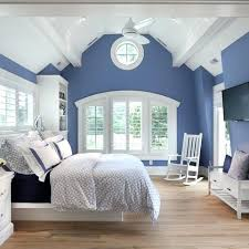 Blue And White Bedroom Ideas Best Of Bedrooms Navy Curtains ...
