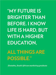 Education Quotes on Pinterest | Education, Education quotes and ... via Relatably.com