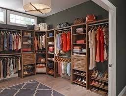closet fabulous rubbermaid kit for appealing home decoration