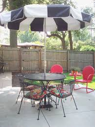 patio table umbrella elegant patio umbrella stand beautiful interior patio table umbrella