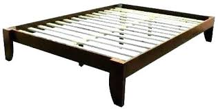 wood slats for queen bed frame – lukaapartments.me