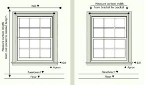 Average Bedroom Size Living Room Wonderful Standard Living Room Window Size On Average