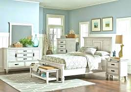distressed bedroom furniture – bienwald.info