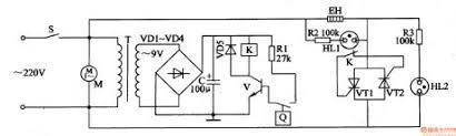 index 466 circuit diagram seekic com Egg Incubator Wiring Diagram the eggs hatching incubator circuit diagram 1 Homemade Chicken Egg Incubator Plans
