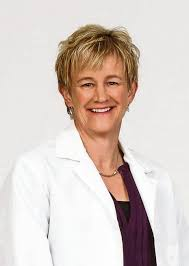 100: Dr. Amy Johnson – Longmont Times-Call