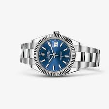 find your rolex watch men rolex datejust 41 m126334 0001