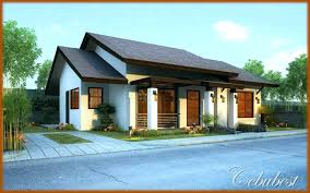 one story exterior house design. House Designs One Story Exterior Single Floor Storey Design In Home And O