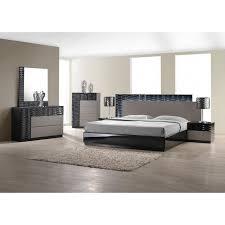 affordable bedroom furniture sets. Unique Affordable Dresser And Nightstand Set  Cheap Affordable  Bedroom Furniture Sets For T