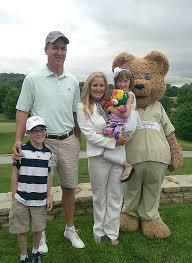 peyton manning kids. Peyton Manning Wife - Google Search Kids N
