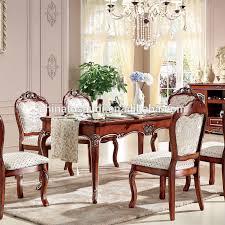 italian lacquer dining room furniture. Antique Dining Room Furniture Italian Lacquer