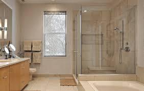 shower door gl sealant revolutionhr
