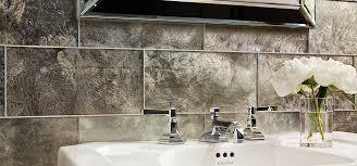 ann sacks glass tile backsplash lucian metallics ann sacks tile