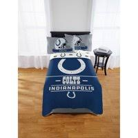 Indianapolis Colts Seating Chart Indianapolis Colts Team Shop Walmart Com