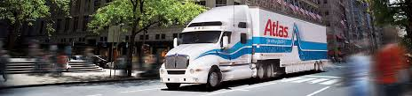 Services - Lone Star Relocation