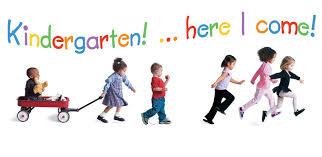 Image result for new school year clip art kindergarten