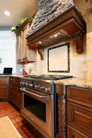 Kitchen Cabinets High End