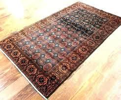 felt rug pad 8x10 rug pad 8 x rug pad by amazing in area rugs medium