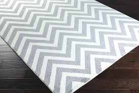 8x10 outdoor rug plastic outdoor rugs amazing 5 x 7 modern contemporary geometric 8x10 outdoor rug