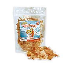 bonito flakes for cats. Exellent Cats TunaTreats Premium Bonito Flakes  1 Oz Resealable Bag CitiKitty Inc On For Cats N