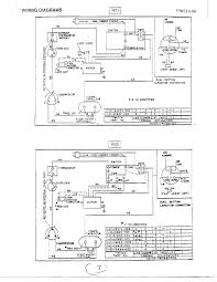 armstrong air conditioning wiring diagram wiring diagram libraries armstrong air handler wiring diagram schematic diagramsfedders air conditioner wiring diagram trusted wiring diagrams