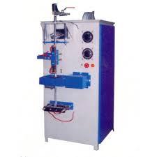Pepsi Vending Machine Price In India Interesting Rk Automatic Liquid Packing Machine Rs 48 Unit R K