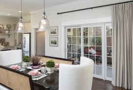 full size of door captivating sliding glass door sizes home depot bewitch standard sliding glass