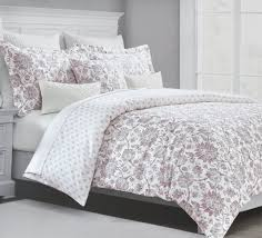 medium size of bedding antique king bedding vintage duvet covers grey bedding sets country chic
