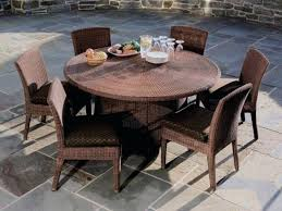 48 round patio table medium size of round wooden patio dining table round patio dining table