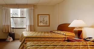 3 Bedroom Suites In New York City Unique Inspiration Ideas