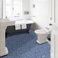 Großhandel 10 Teile Satz Chinesischen Stil Blau Weiß Porzellan