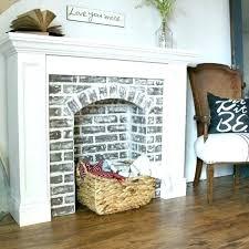 fake mantle faux mantle faux mantels fireplaces best faux mantle ideas on faux fireplace fake fireplace